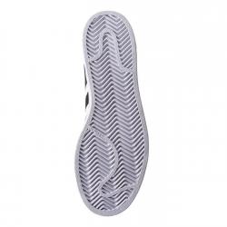 Pantofi sport barbati Adidas Originals SUPERSTAR negru/alb4