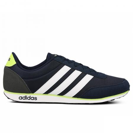 Pantofi sport barbati ADIDAS V RACER
