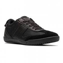 Pantofi sport barbati Brille Low Zen negru0