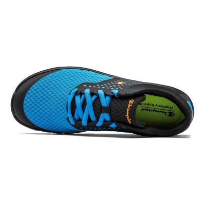 Pantofi sport barbati Champion Low Cut Shoe ALPHA3
