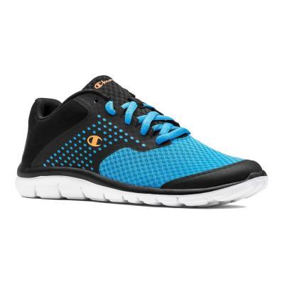 Pantofi sport barbati Champion Low Cut Shoe ALPHA0