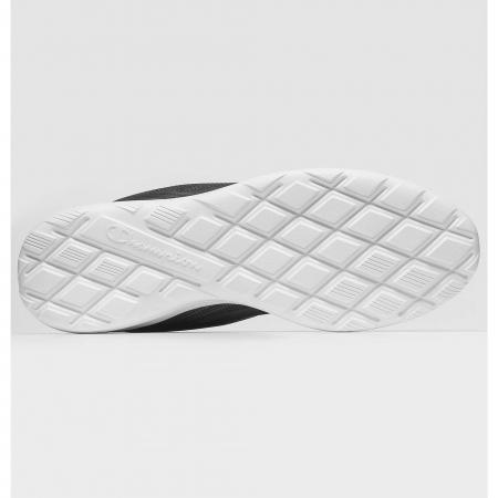 Pantofi sport barbati Champion  Low Cut Shoe PAX 3 negru5