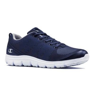 Pantofi sport barbati Champion Low Cut Shoe PAX