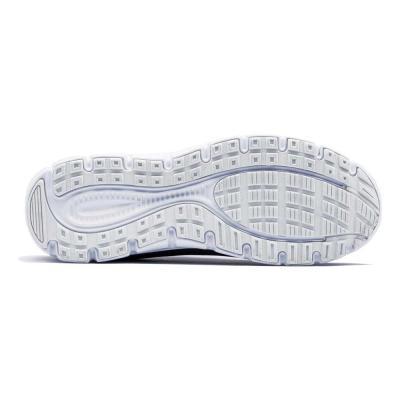 Pantofi sport barbati Champion Low Cut Shoe PAX4