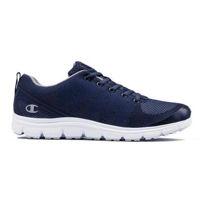 Pantofi sport barbati Champion Low Cut Shoe PAX1