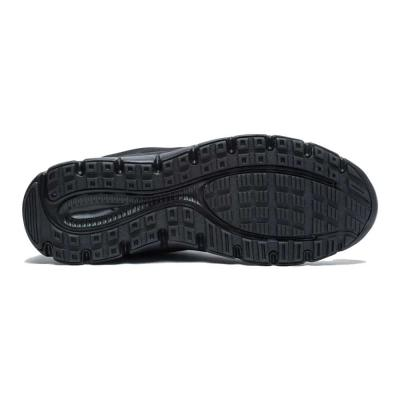 Pantofi sport barbati Champion Low Cut Shoe PAX negru5