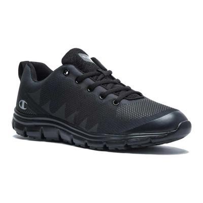 Pantofi sport barbati Champion Low Cut Shoe PAX negru0