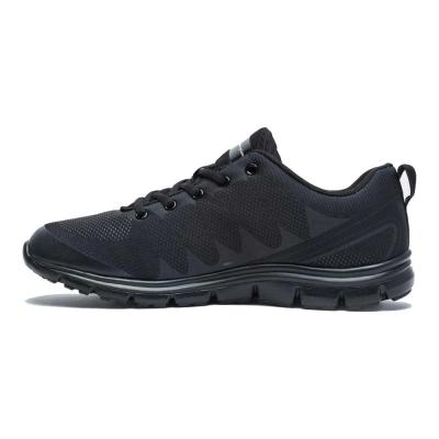 Pantofi sport barbati Champion Low Cut Shoe PAX negru2