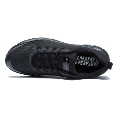 Pantofi sport barbati Champion Low Cut Shoe PAX negru3