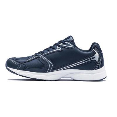 Pantofi sport barbati Champion Low Cut Shoe PRO RUN II2