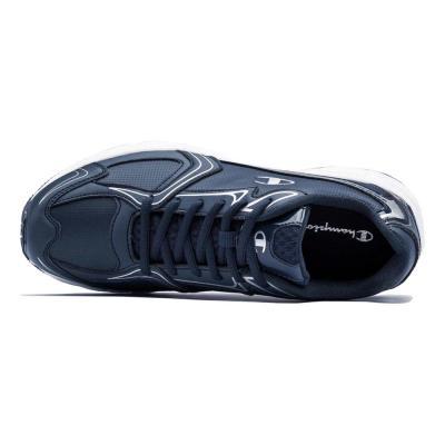 Pantofi sport barbati Champion Low Cut Shoe PRO RUN II4