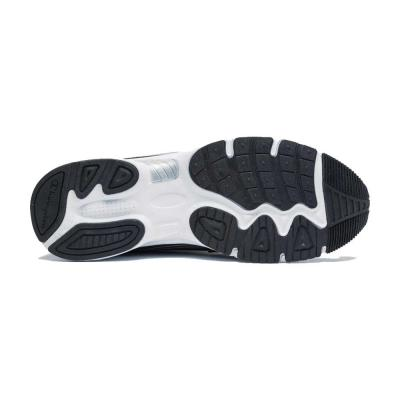 Pantofi sport barbati Champion Low Cut Shoe PRO RUN II negru4