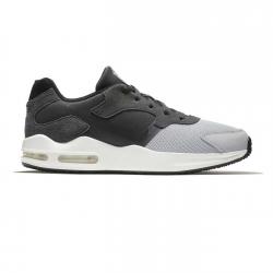 Pantofi sport barbati Nike AIR MAX MURI0