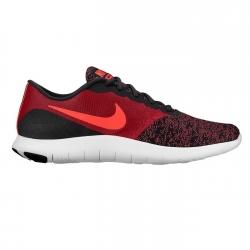 Pantofi sport barbati Nike FLEX CONTACT