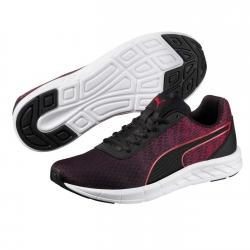 Pantofi sport barbati Puma Comet