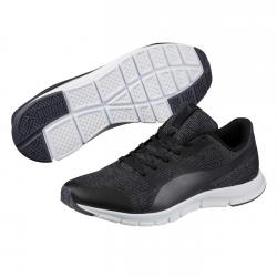 Pantofi sport barbati Puma Flexracer Knit0