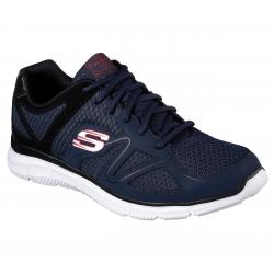 Pantofi sport barbati Skechers Satisfaction Flash Point0