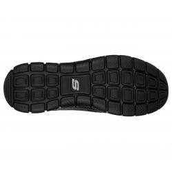 Pantofi sport barbati Skechers Track Bucolo3