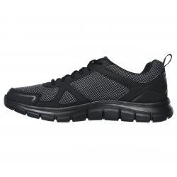 Pantofi sport barbati Skechers Track Bucolo4