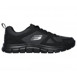 Pantofi sport barbati Skechers Track Bucolo5