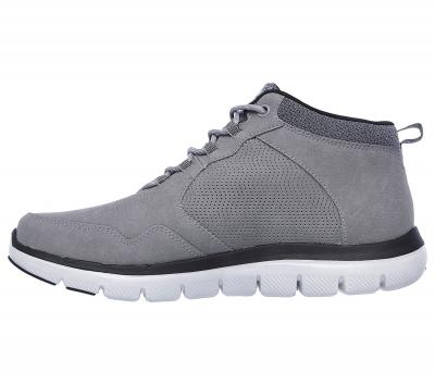 Pantofi sport barbati Skechers FLEX ADVANTAGE 2.04