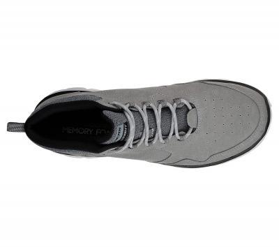 Pantofi sport barbati Skechers FLEX ADVANTAGE 2.02