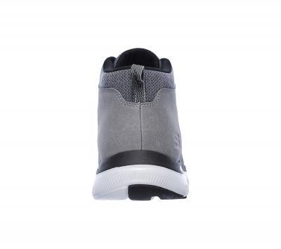 Pantofi sport barbati Skechers FLEX ADVANTAGE 2.01