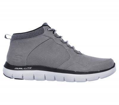 Pantofi sport barbati Skechers FLEX ADVANTAGE 2.05