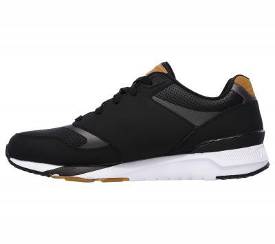 Pantofi sport barbati Skechers OG 905