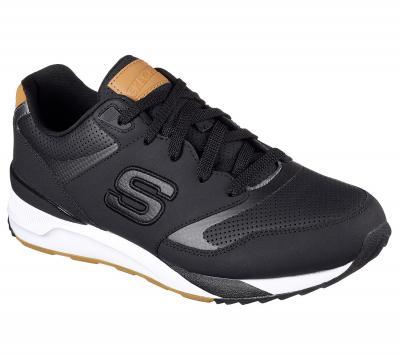 Pantofi sport barbati Skechers OG 900