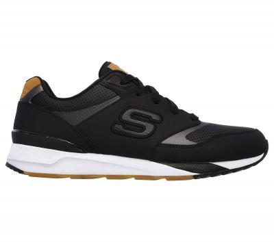 Pantofi sport barbati Skechers OG 906