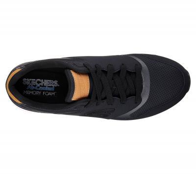 Pantofi sport barbati Skechers OG 902