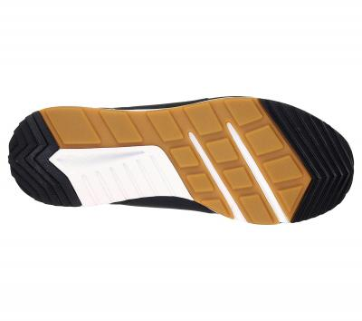 Pantofi sport barbati Skechers OG 904