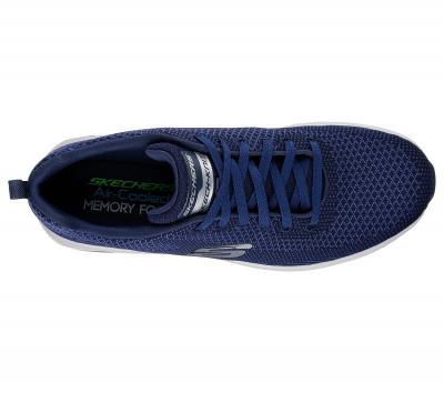 Pantofi sport barbati Skechers SKECH-AIR EXTREME2