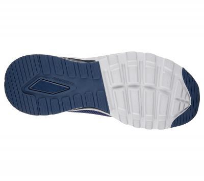 Pantofi sport barbati Skechers SKECH-AIR EXTREME3