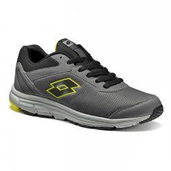 Pantofi sport barbati SPEEDRIDE 500 II