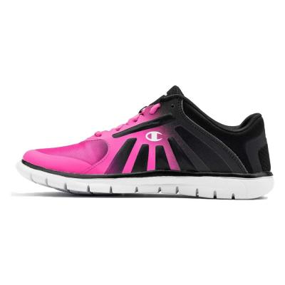 Pantofi sport copii Champion Low Cut Shoe ALPHA G Y2
