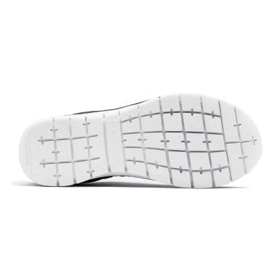Pantofi sport copii Champion Low Cut Shoe ALPHA G Y4