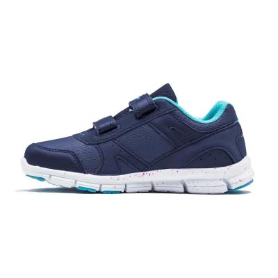 Pantofi sport copii Champion Low Cut Shoe COMBO G PS2