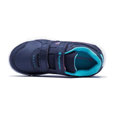 Pantofi sport copii Champion Low Cut Shoe COMBO G PS3