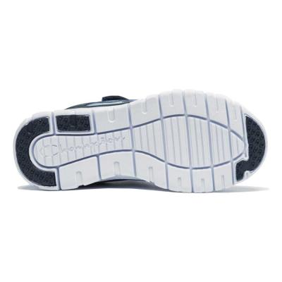 Pantofi sport copii Champion Low Cut Shoe WINGS B PS4