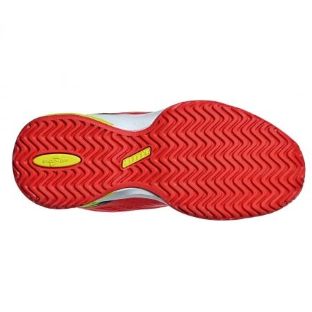 Pantofi sport copii Lotto Superrapida 200 jr1