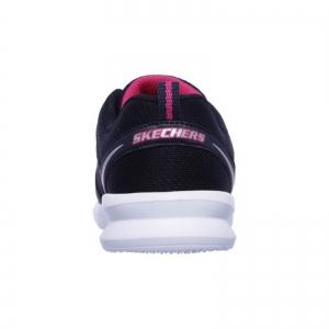 Pantofi sport copii Skechers SKECH-STEPZ SPEED DIAL3