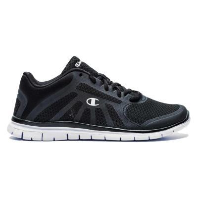 Pantofi sport femei Champion Low Cut Shoe ALPHA1
