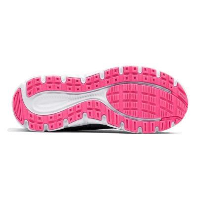 Pantofi sport femei Champion Low Cut Shoe RACHELE4