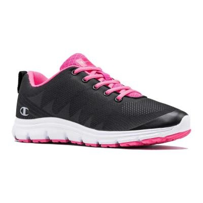Pantofi sport femei Champion Low Cut Shoe RACHELE