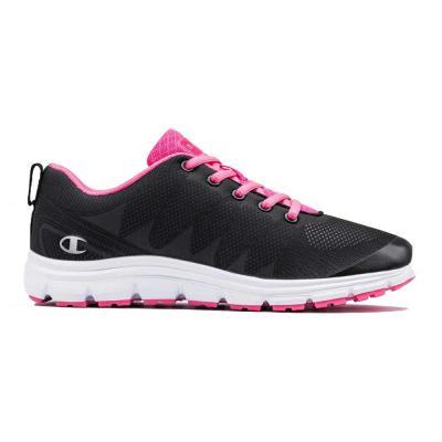 Pantofi sport femei Champion Low Cut Shoe RACHELE1