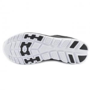 Pantofi sport femei Runners RNS-171-1614 NAVY/LT.GREY 36-412