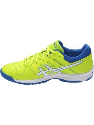 Pantofi sport indoor Gel-Beyond 5 barbati Asics3
