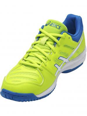 Pantofi sport indoor Gel-Beyond 5 barbati Asics4